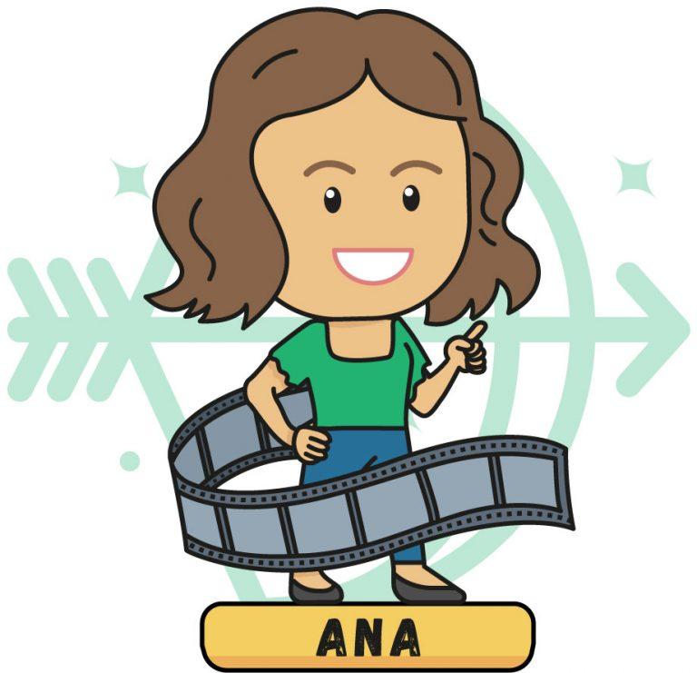 Ana Vujisic